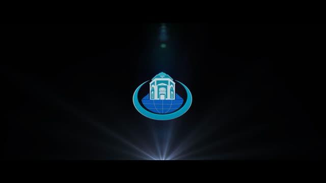 YILDIRIM'DA TARİHİ MEKANLAR - YEŞİL CAMİİ VE TÜRBE