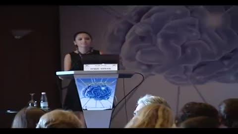 ECNS 2010 Opening Speech - Kemal Arıkan