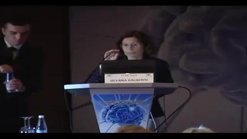 ECNS 2010 Opening Speech Silvana Galderisi