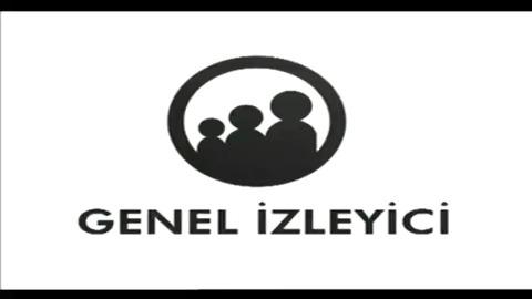 Türkiye'de İnsan Hayatına Verilen Değer