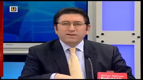 Prof. Nevzat Tarhan Yanıtlıyor - Bağımlılık