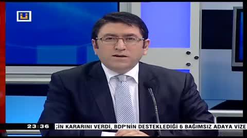 Prof. Tarhan Cevaplıyor