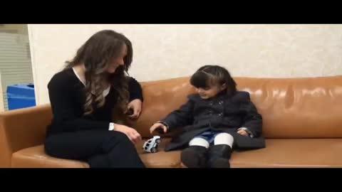 NPİSTANBUL'da çocuk kaçırma tatbikatı