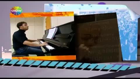 Üsküdar Üniversitesi Üniversite Medya Programı
