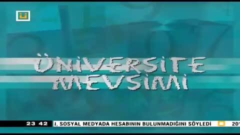 Üsküdar Üniversitesi'nin Sunduğu İmkanlar (Üniversite Mevsimi)