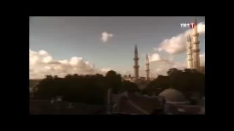 Ramazan'da Mevlana Öğretileri