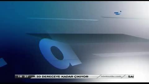 Üsküdar Üniversitesi NTV