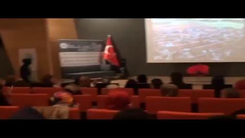Üsküdar Üniversitesi Onur Uğuş Söyleşisi