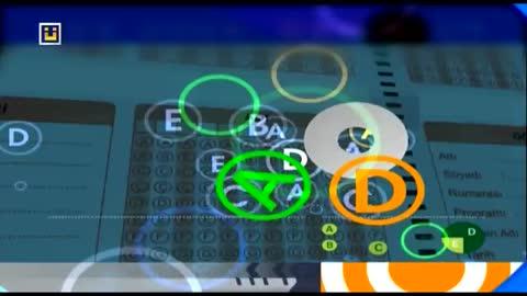 Moleküler Biyoloji ve Genetik Çalışmaları