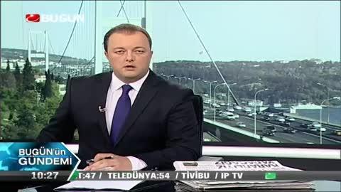 Türkiye neden mutsuz
