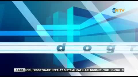 Üsküdar Üniversitesi İletişim Fakültesi ve Sağlık Hizmetleri Meslek Yüksek Okulu ( NTV )