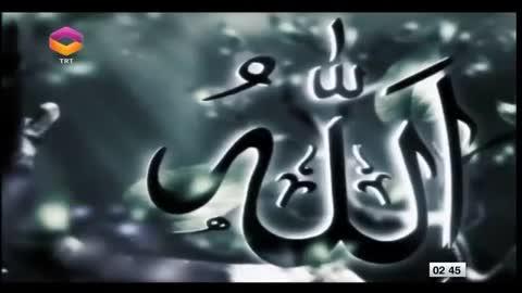 Ramazan ve Psikolojisi