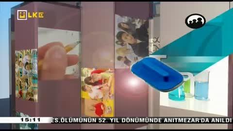 Üsküdar Üniversitesi Moleküler Biyoloji ve Genetik Eğitimi