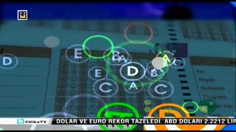 Kariyer Planlaması ve Üsküdar Üniversitesi Kariyer Merkezi