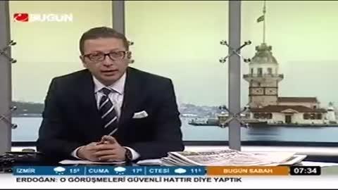 Torunları II. Abdülhamit i Üsküdar Üniversitesinde anlattı