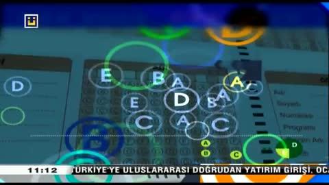 Üsküdar Üniversitesi Davranış Bilimleri Fikir Festivali