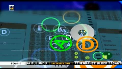 1. Otizm Günleri Üsküdar Üniversitesi ÜLKE TV