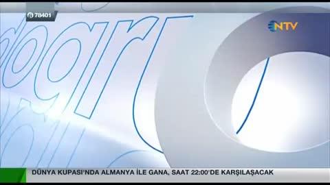 Üsküdar Üniversitesi ve İmkanları NTV