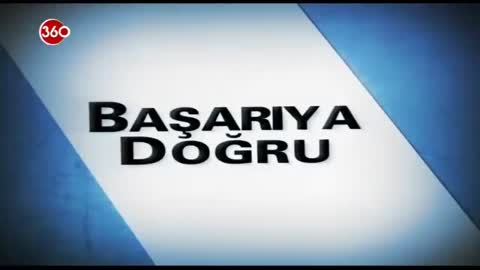 Üsküdar Üniversitesi ve İmkanları SKYTÜRK 360