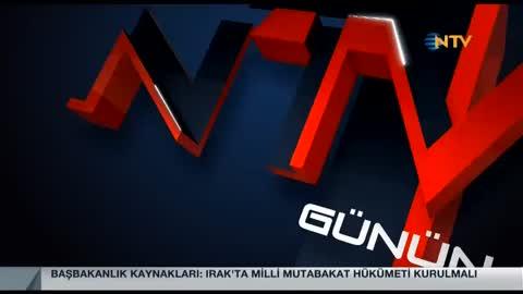 Türkiye uyuşturucu ile mücadelede nerede