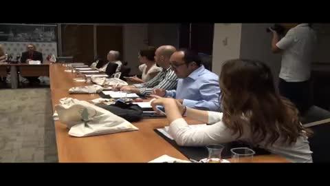 Uluslararası Uyuşturucu Kullanımı ve Kaçakçılığıyla Mücadele