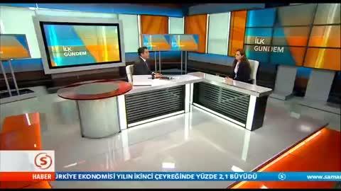 ABD ve Türkiye'nin IŞİD Politikaları
