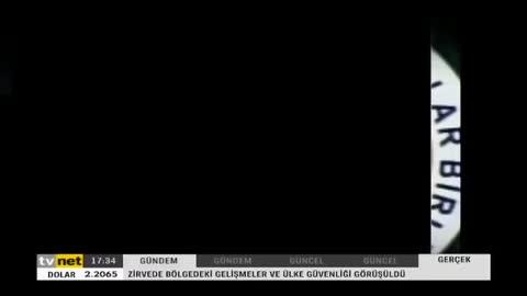 Türkiye'de ve dünyada ilaç sektörü ve ticareti