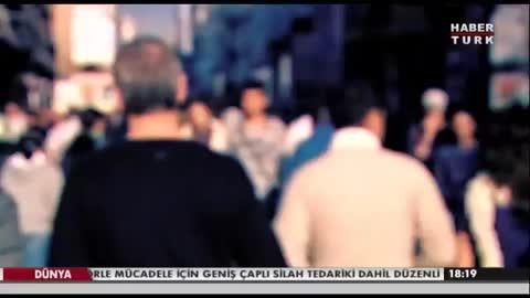 Mehmet Pişkin İntiharı ve İntihara sürükleyen nedenler