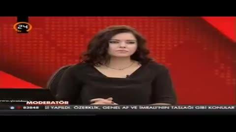 Üsküdar Üniversitesi Yerli Yalan Makinesi Üretiyor