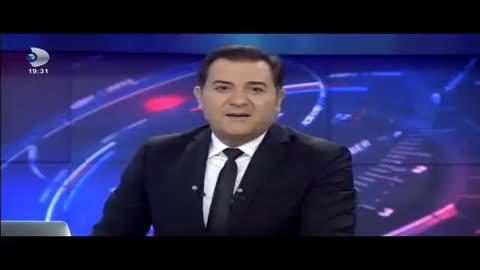 Türk Tipi Yalan Makinesi