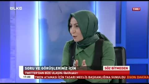 Türkiye'de Kadın Cinayetleri ve Nedenleri