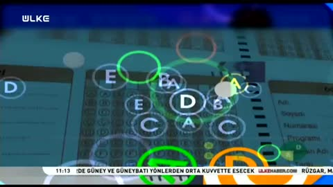 Türkiye'de Beyin Çalışmaları