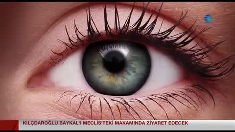 Rektör Prof. Dr. Nevzat Tarhan Üsküdar Üniversitesi'ni NTV'de anlattı.