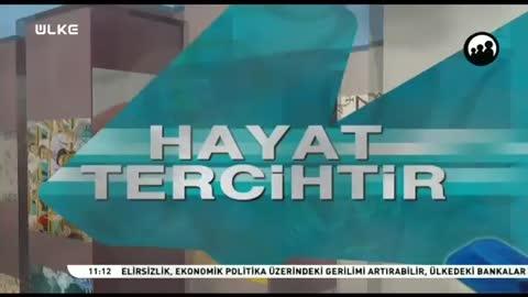 Üsküdar Üniversitesi İletişim Fakültesi ve İmkanları