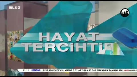 Ergoterapi, Hemşirelik ve Fizyoterapi-Rehabilitasyon Bölümleriyle Üsküdar Üniversitesi