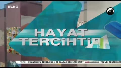 Sağlık Hizmetleri Meslek Yüksek Okulu Programlarıyla Üsküdar Üniversitesi