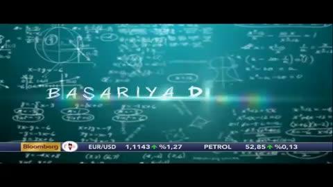 Davranış Bilimleri ve Sağlık Alanındaki Avantajlarıyla Üsküdar Üniversitesi