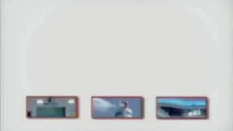 NPiSTANBUL Hastanesi Tanıtım Videosu