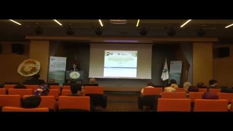 Bağımlılıkla Mücadelede İSTKA-Üsküdar Üniversitesi Projesi Kapanış Programı