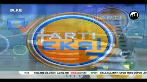 Türkiye'de lisanüstü eğitim ve bilim, AR-GE çalışmaları