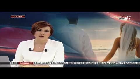 Türkiye'de evlilik ve mutluluk araştırması Üsküdar Üniversitesi