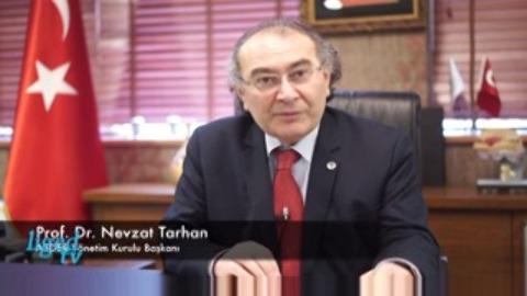 28 Şubat Neyi İfade Ediyor? Prof. Dr. Nevzat Tarhan Değerlendirdi.