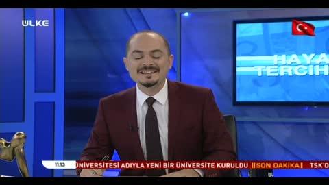 Uygulama Kolaylılığı ve imkanlarıyla Üsküdar Üniversitesi İletişim Fakültesi