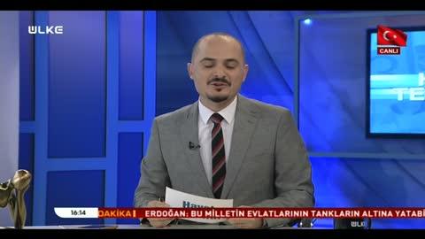 Dil ve Konuşma Terapisi ve Felsefe Bölümleriyle Üsküdar Üniversitesi...
