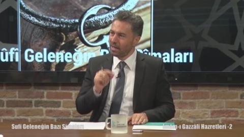 İmam-ı Gazzalî'nin Krizi, İslam Düşüncesindeki Yeri ve Önemi Nedir?