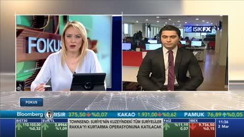 Kıbrıs Müzakereleri Neden Tıkandı?