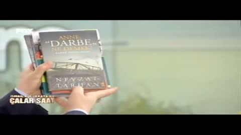 """Prof. Dr. Nevzat Tarhan'dan yeni bir kitap """"Anne Darbe Ne Demek"""" kitapçılarda."""