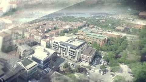 Fikirler Üsküdar Üniversitesi BrainPark'ta Hayata Geçecek!