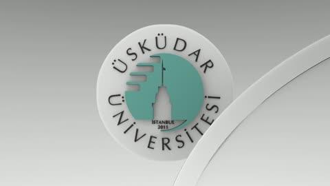 'Anne Darbe Ne Demek' Panel ve kitap imza programı Üsküdar Üniversitesinde gerçekleştirildi.