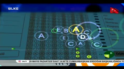 Türkiye'de sağlıkta bilimsel gelişmeler ve teknoloji kullanımı